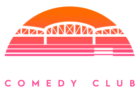 BARBES COMEDY CLUB